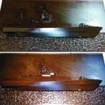 3D-Gemi-tablo-islemesi