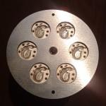 düğme modeli